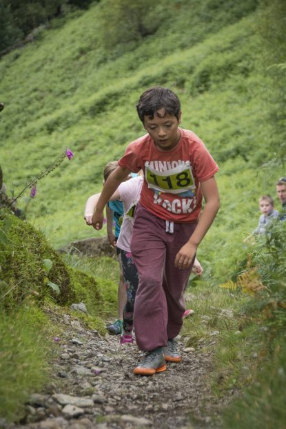 DSC0291 415x622 Langdale Gala Photos 2017