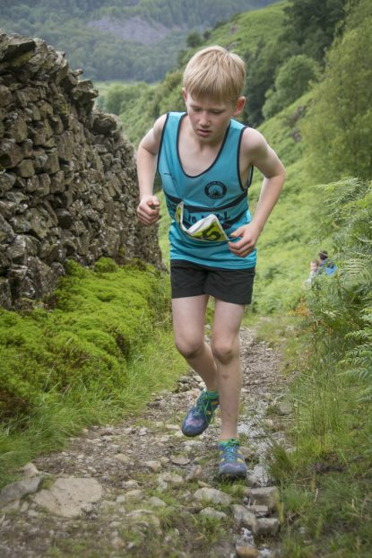 DSC0295 415x622 Langdale Gala Photos 2017