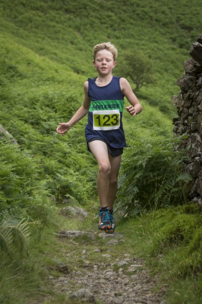 DSC0306 415x622 Langdale Gala Photos 2017