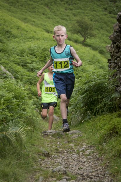 DSC0308 415x622 Langdale Gala Photos 2017