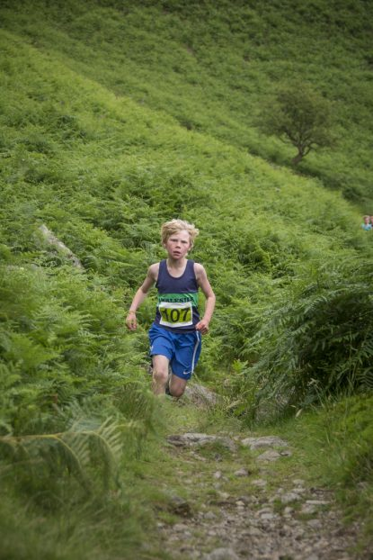 DSC0313 415x622 Langdale Gala Photos 2017