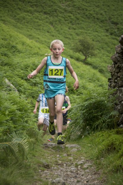 DSC0327 415x622 Langdale Gala Photos 2017