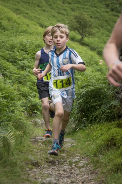 DSC0328 415x622 Langdale Gala Photos 2017