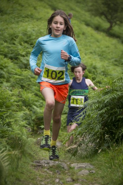 DSC0339 415x622 Langdale Gala Photos 2017