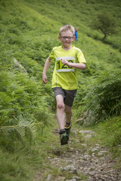 DSC0352 415x622 Langdale Gala Photos 2017