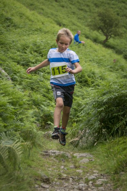DSC0355 415x622 Langdale Gala Photos 2017