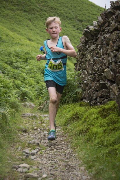 DSC0359 415x622 Langdale Gala Photos 2017