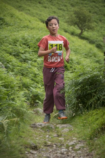 DSC0361 415x622 Langdale Gala Photos 2017