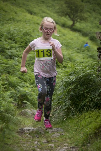 DSC0363 415x622 Langdale Gala Photos 2017