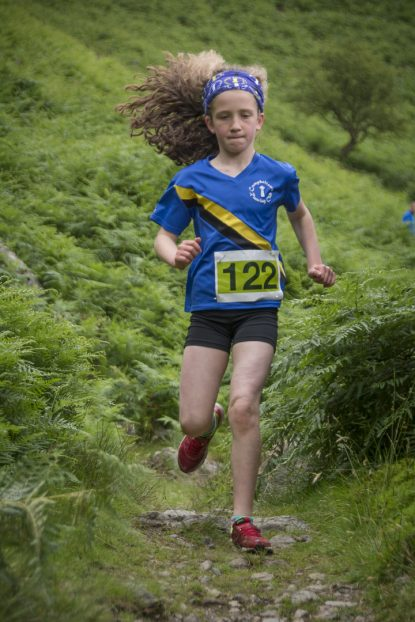 DSC0367 415x622 Langdale Gala Photos 2017