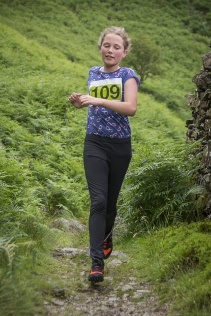 DSC0371 415x622 Langdale Gala Photos 2017