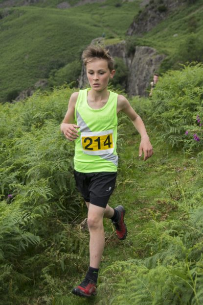 DSC0376 415x622 Langdale Gala Photos 2017