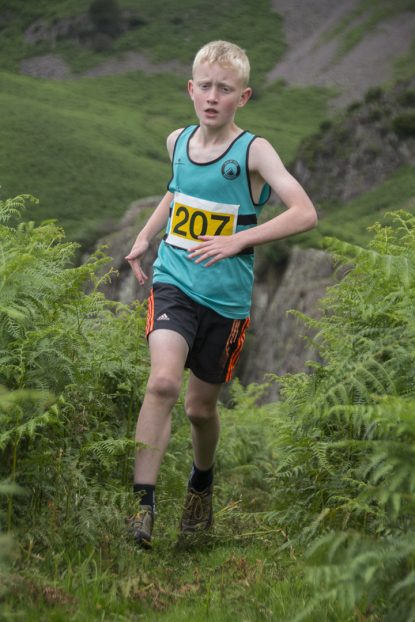 DSC0383 415x622 Langdale Gala Photos 2017