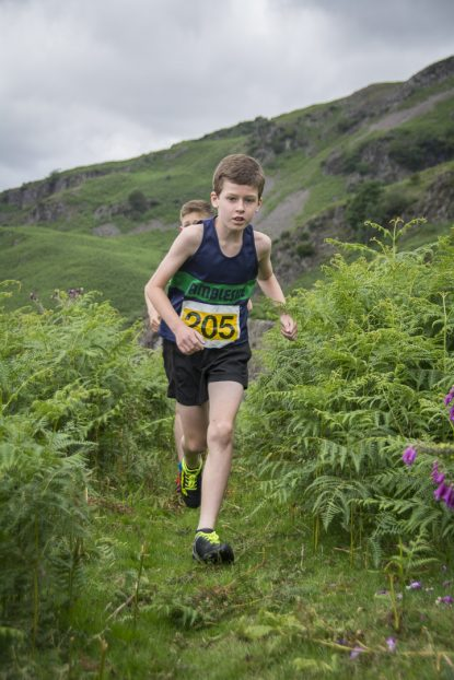 DSC0390 415x622 Langdale Gala Photos 2017