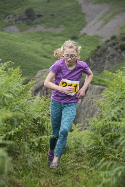 DSC0395 415x622 Langdale Gala Photos 2017