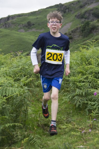 DSC0413 415x622 Langdale Gala Photos 2017