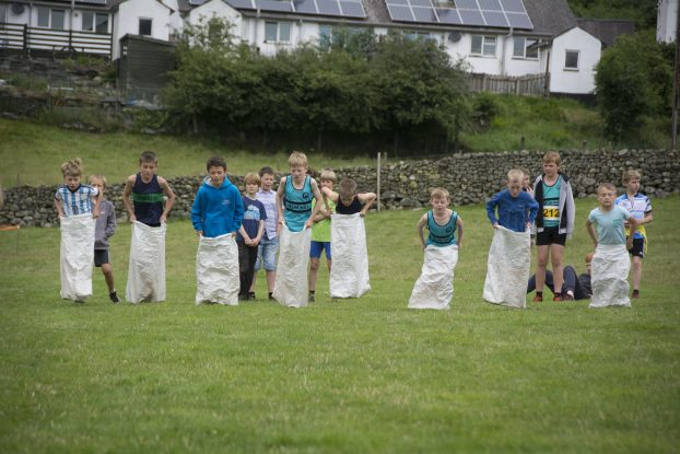 DSC9963 622x415 Langdale Gala Photos 2017