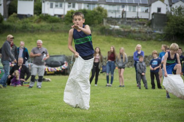 DSC9989 622x415 Langdale Gala Photos 2017