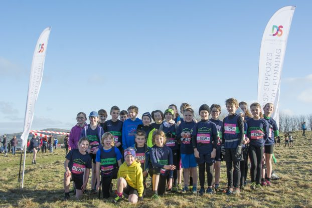 DSC2077 622x415 Scout Scar Fell Race Photos 2018