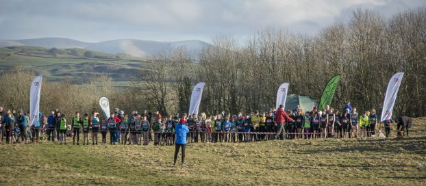 DSC2086 622x272 Scout Scar Fell Race Photos 2018