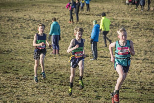 DSC2118 622x415 Scout Scar Fell Race Photos 2018