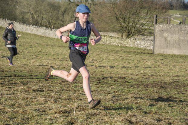 DSC2138 622x415 Scout Scar Fell Race Photos 2018