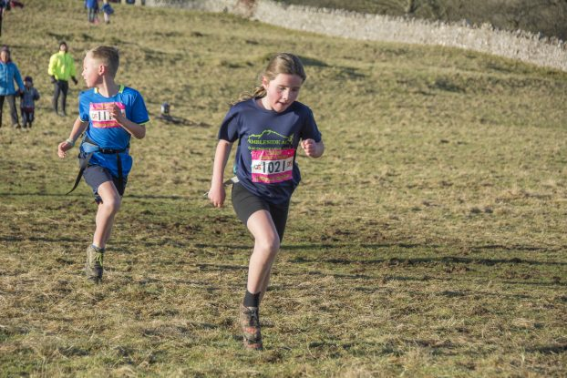 DSC2165 622x415 Scout Scar Fell Race Photos 2018