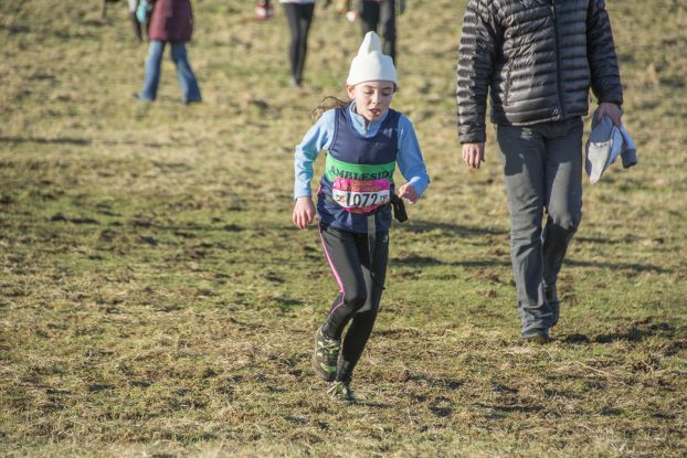DSC2205 622x415 Scout Scar Fell Race Photos 2018