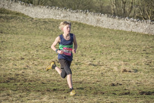 DSC2243 622x415 Scout Scar Fell Race Photos 2018