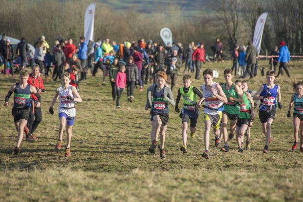 DSC2272 622x415 Scout Scar Fell Race Photos 2018