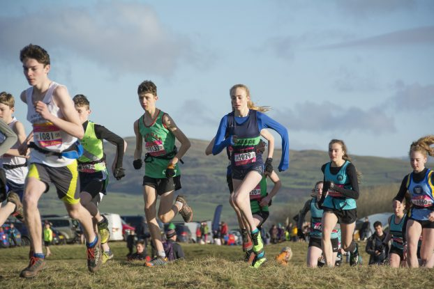 DSC2276 622x415 Scout Scar Fell Race Photos 2018