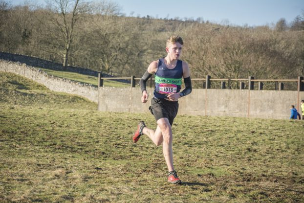 DSC2293 622x415 Scout Scar Fell Race Photos 2018