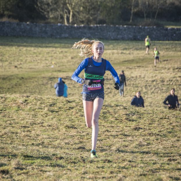 DSC2297 622x622 Scout Scar Fell Race Photos 2018