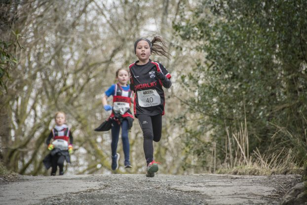 DSC4470 622x415 Todd Crag Junior Fell Race Photos 2018