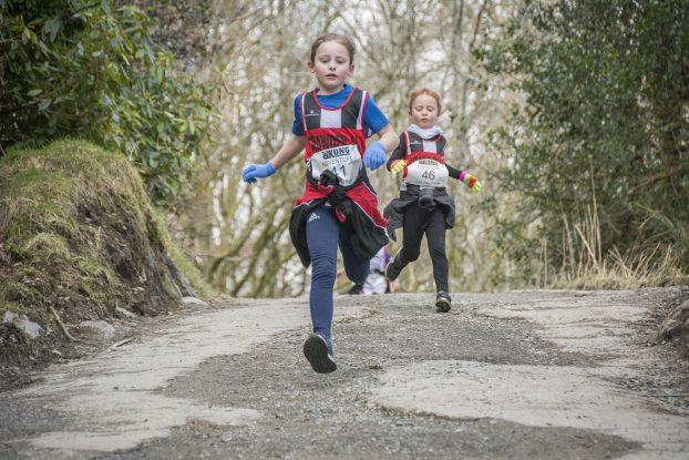 DSC4473 622x415 Todd Crag Junior Fell Race Photos 2018