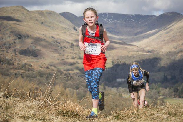 DSC4798 622x415 Todd Crag Junior Fell Race Photos 2018