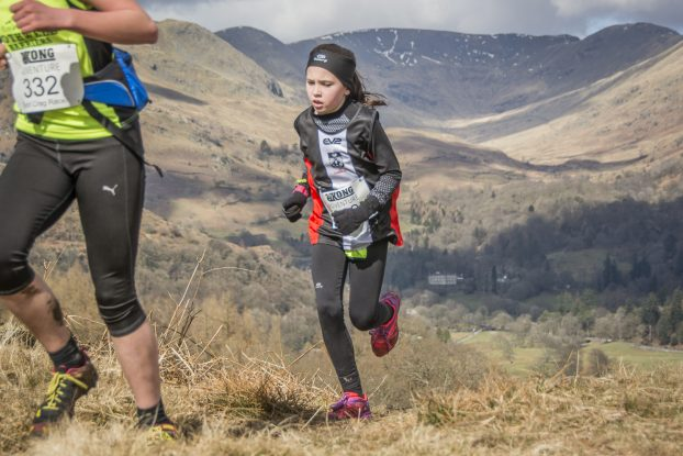 DSC4841 622x415 Todd Crag Junior Fell Race Photos 2018