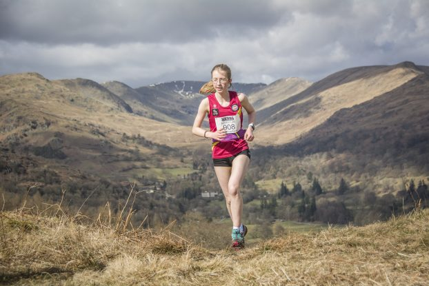 DSC5261 622x415 Todd Crag Junior Fell Race Photos 2018