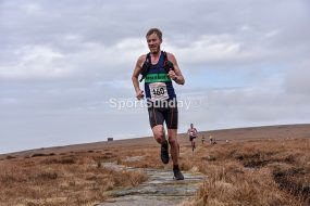 Jack Wright 285x190 Edale Skyline 2018: Race Report
