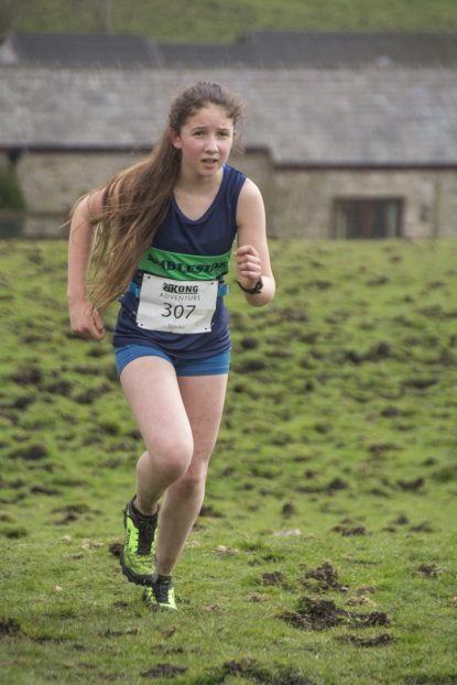 DSC5376 415x622 Blacko Fell Race Photos 2018