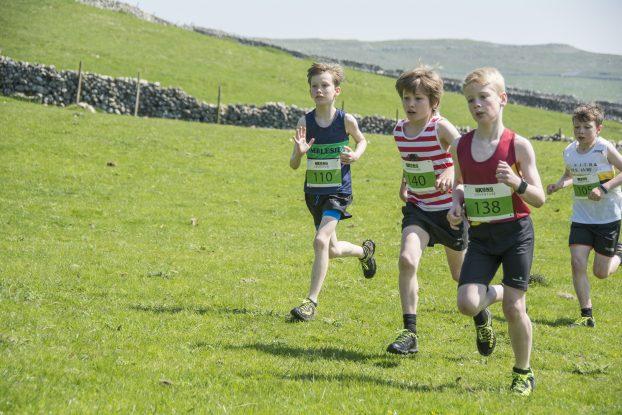 DSC5466 622x415 Malham Fell Race Photos 2018