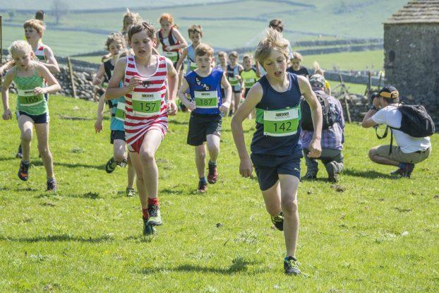 DSC5474 622x415 Malham Fell Race Photos 2018