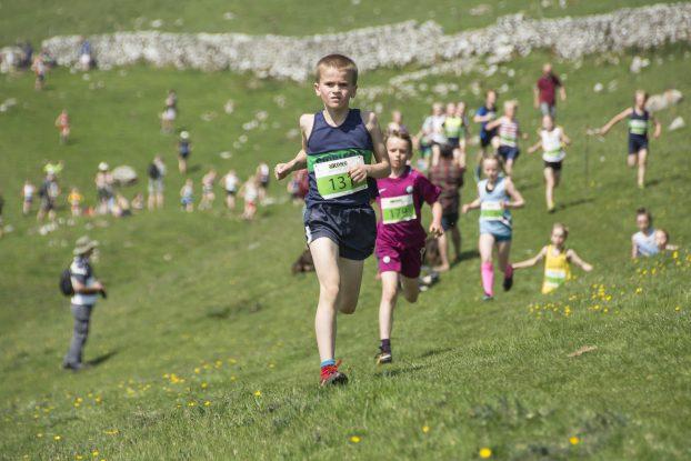 DSC5489 622x415 Malham Fell Race Photos 2018