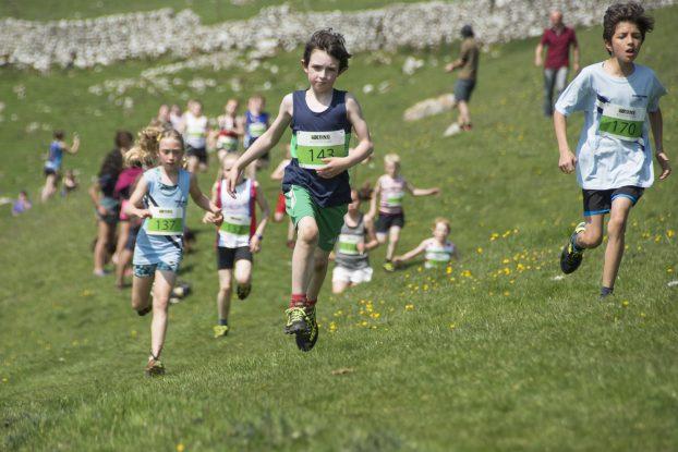 DSC5504 622x415 Malham Fell Race Photos 2018
