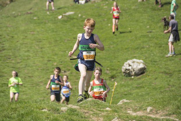 DSC5561 622x415 Malham Fell Race Photos 2018