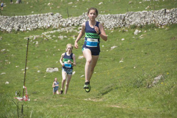 DSC5658 622x415 Malham Fell Race Photos 2018
