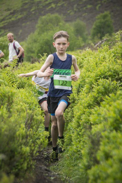 DSC5721 415x622 West Nab Fell Race photos 2018