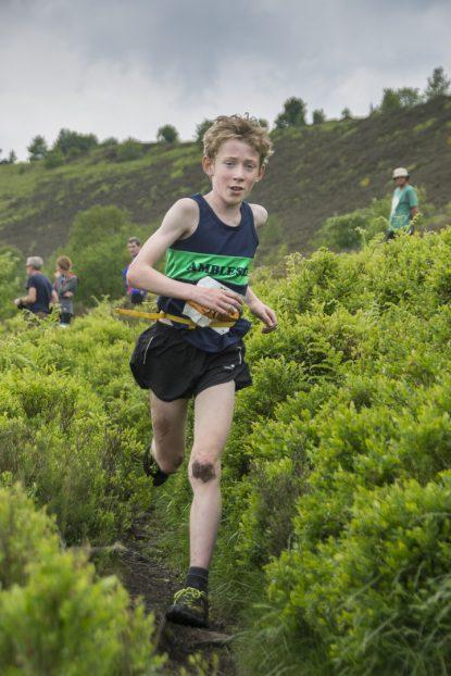 DSC5741 415x622 West Nab Fell Race photos 2018