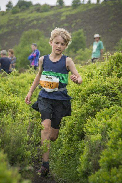 DSC5742 415x622 West Nab Fell Race photos 2018
