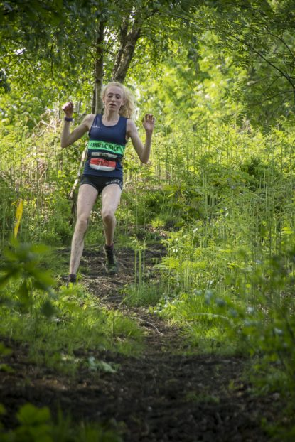 DSC5810 415x622 West Nab Fell Race photos 2018